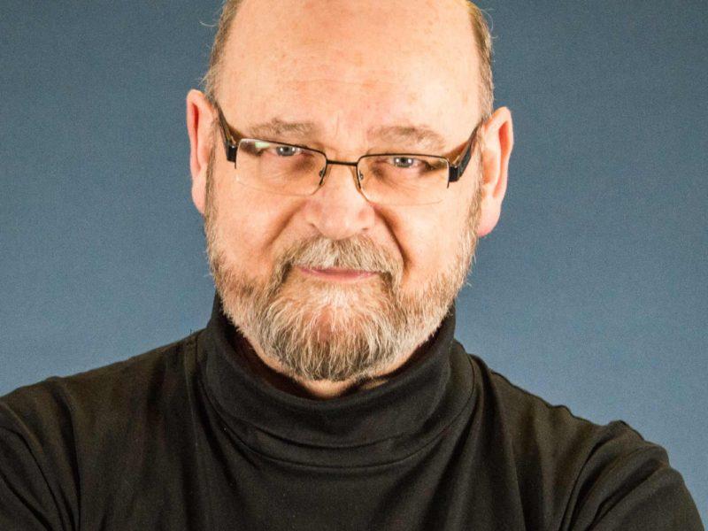 Ernst Lohse