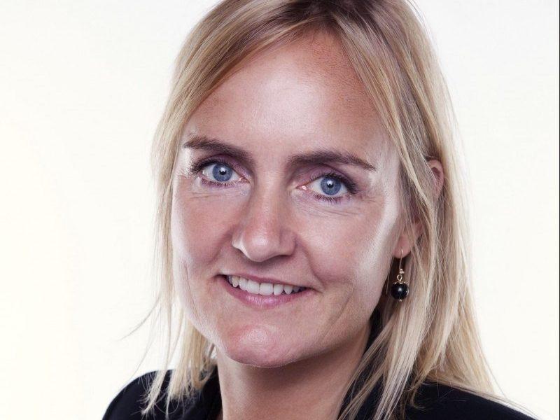 Cammilla Rysgaard