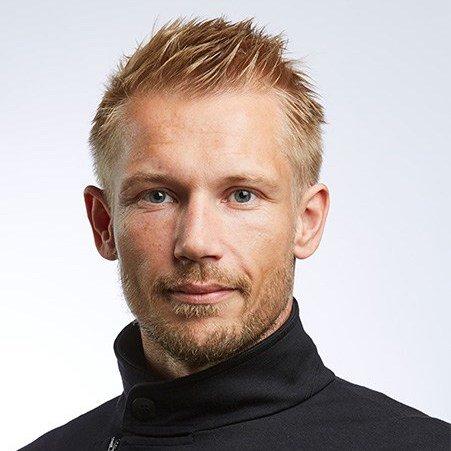 Henrik Bondtofte