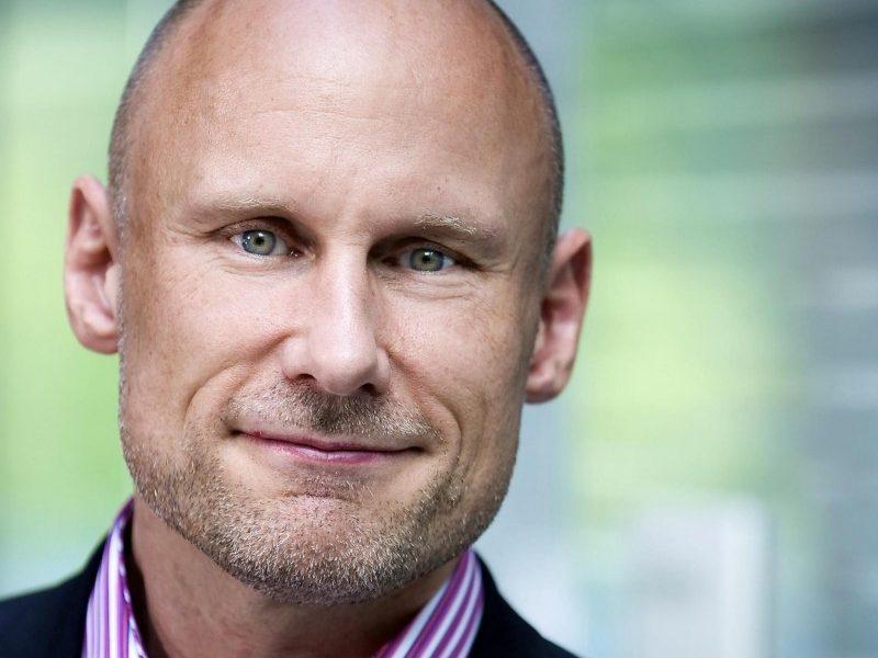 Leif Carlsen