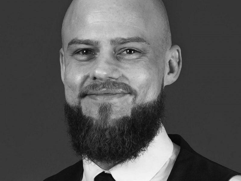 Michael Aagaard