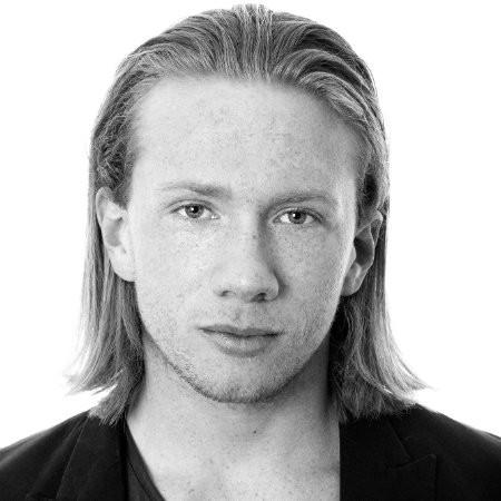 Thorbjørn Braad