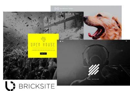 Bricksite